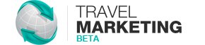 Travelmarketing.pl