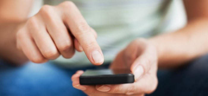 Mobilny przewodnik po regionie – od pomysłu do realizacji