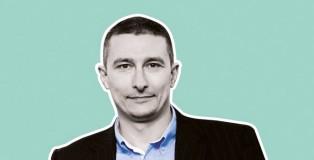 Jakub Deryng