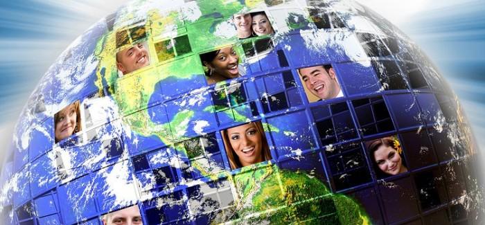 Jak efektywnie zarządzać serwisami społecznościowymi?