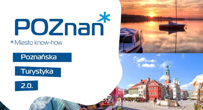 poznan 2.0