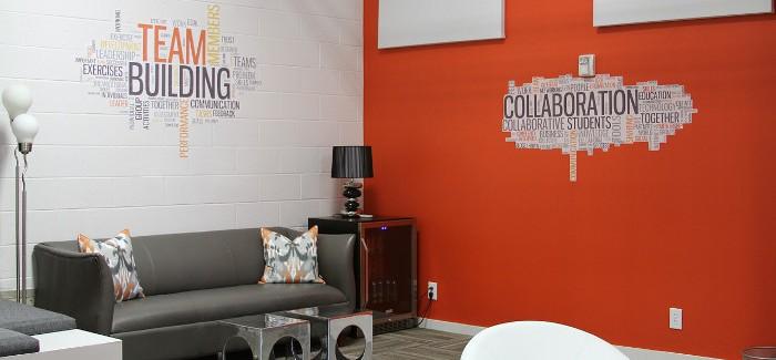 My Meeting Rooms – od pomysłu do realizacji