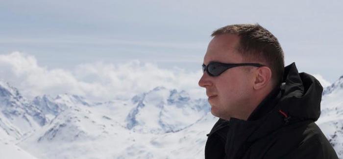 Paweł Sala: Do mobile marketingu podchodziłbym ostrożnie