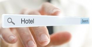 wyszukiwarka-hotele