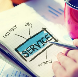 Projektowanie usług i doświadczeń w turystyce