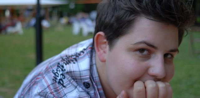 Monika Czaplicka: branża travel nie jest social i źle reaguje na krytykę