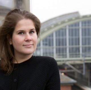 Vera Pershina: Nadal nie mamy zaufania do płatności online
