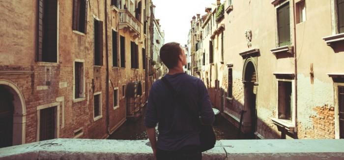 Dlaczego warto zabiegać o opinie Travel Ambasadorów?