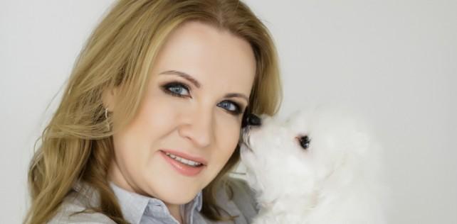 Violetta Hamerska: Hotelarze zbyt ufnie ulegają opiniom gości