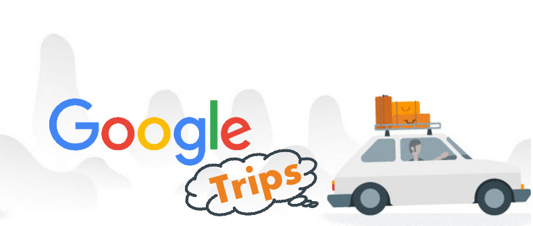 google-trips-banner-750x383