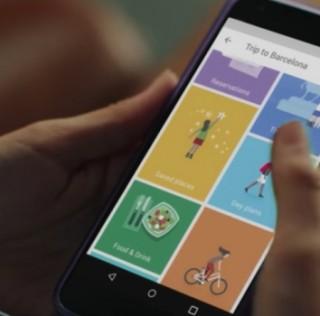 Google Trips – nowa jakość podróżowania?