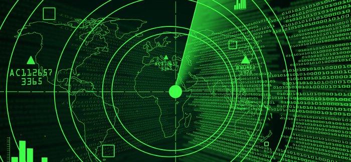 Egipt, Grecja i Turcja generują najwięcej dyskusji w sieci