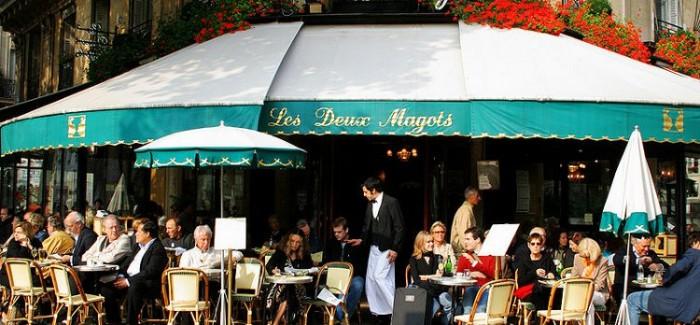 Paryż i Nowy Jork najwyżej w rankingu TripAdvisora