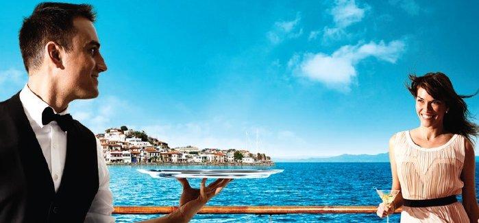 Jak wielkość zdjęć wpływa na odbiór newslettera w branży travel?