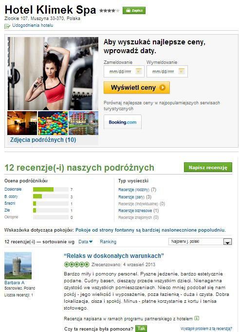 Hotel-Klimek-TripAdvisor