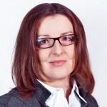 Agnieszka Kukałowicz
