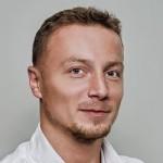 Bartłomiej Juszczyk