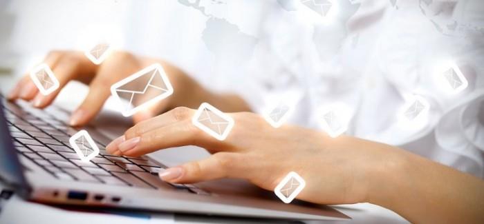 Stan email marketingu w branży turystycznej