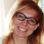 Marysia Mucha