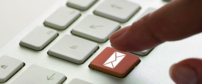 Jak sprawić, by odbiorca chciał czytać newslettery?
