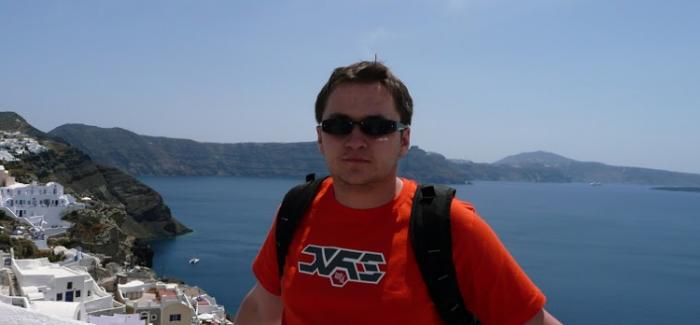 Łukasz Sobański: Technologia iBeacon sprawdzi się w turystyce