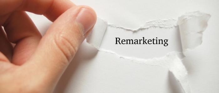 Dlaczego warto stosować remarketing?