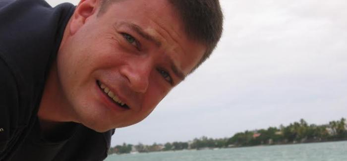Krzysztof Głąbiński: Mamy potencjał, ale zbyt małe aspiracje