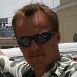 Grzegorz Marchlewicz