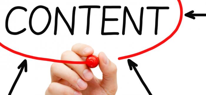 Praktycznie o Content Marketingu w branży turystycznej