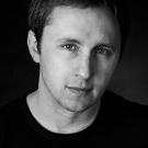 Paweł Strykowski