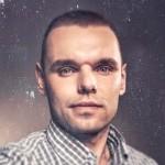 Kamil Sokołowski