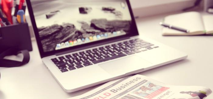 Jak wybrać odpowiednią domenę internetową?