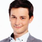 Tomasz Nowiński