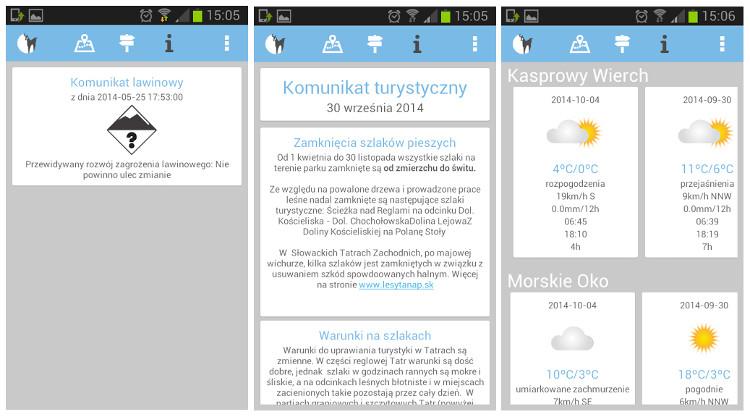 aplikacje2