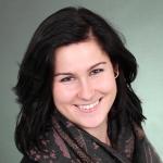 Katarzyna Kwolek