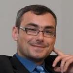 Andrzej M. Wajda