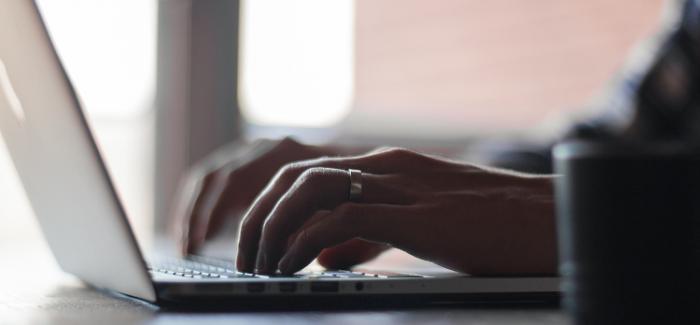 10 blogów marketingowych, które powinieneś znać