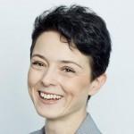 Agnieszka Zawadzka
