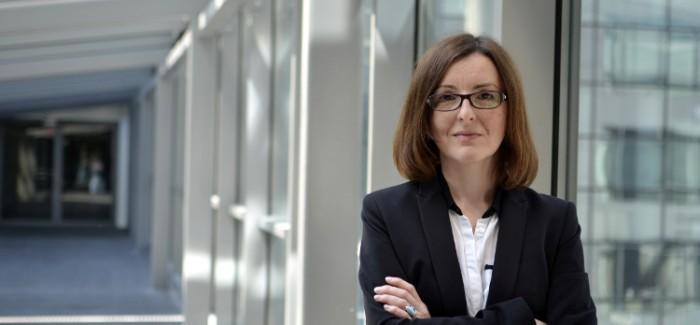 Agnieszka Kukałowicz: Marketing wartości ma coraz większe znaczenie w turystyce