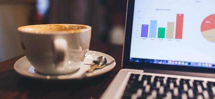 Yandex – narzędzie analityczne o wielu możliwościach