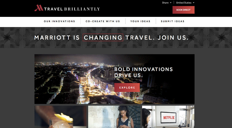 travel-brilliantly