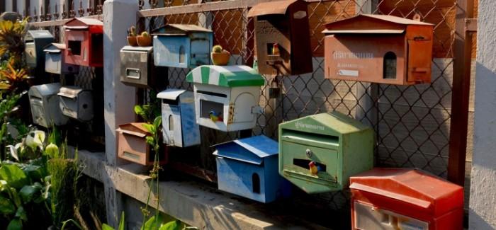 Jakie wybrać narzędzie do e-mail marketingu?