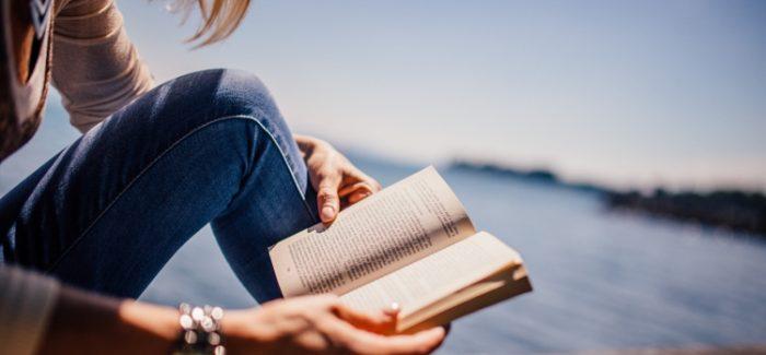 Co czyta branża turystyczna i hotelarska?