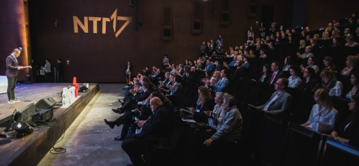 Konferencja Nowe Trendy w Turystyce 2018 – dlaczego warto?
