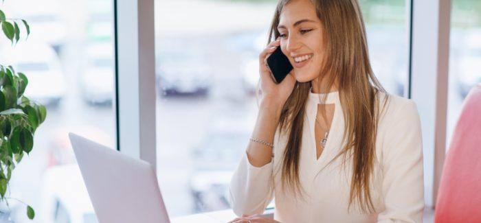 Callback – sposób na szybki kontakt z klientem w branży travel