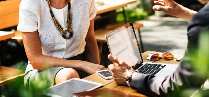 Social listening, czyli jak horeca namierza klientów w sieci