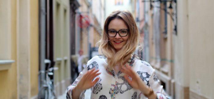 Magdalena Urbaniak: Branża travel nie monitoruje opinii na swój temat