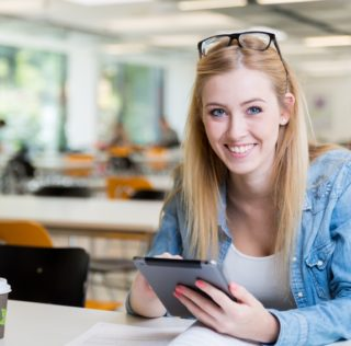 Studia podyplomowe z turystyki i hotelarstwa – czy warto?