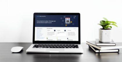 BookingSuite App Store