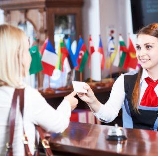 Dlaczego warto nagradzać lojalnych gości?
